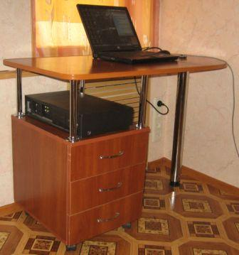 Стол5 - столы - столы - фотоальбомы - изготовление мебели по.